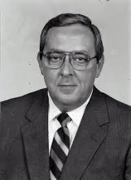 """Hart Funeral Home – Corbin, Kentucky » John G. """"Jerry"""" Hollifield"""