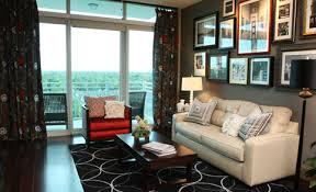 luxury apartments in houston texas