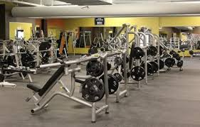 xperience fitness brookfield fitnessretro