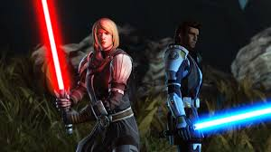 the best star wars games on pc pcgamesn