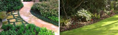 best landscaping southern suburbs can