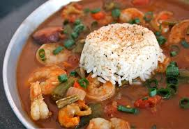 how to make gumbo the art of manliness