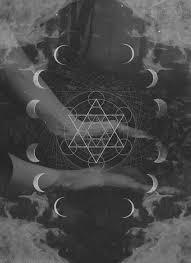 witchcraft wallpaper sf wallpaper