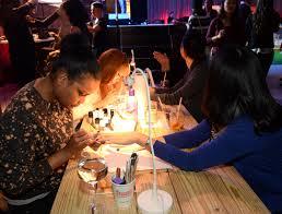 ethical nail salons can teach new york