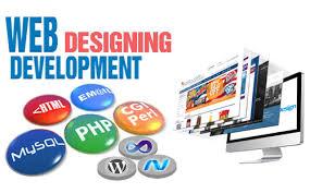 web design company in Dublin