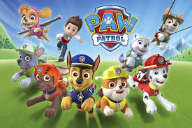 sharetweet paw patrol 1469063 hd