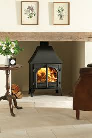stovax stockton 8 wood burning stoves