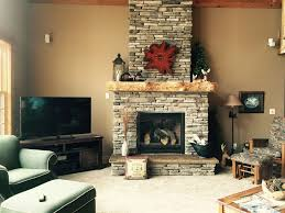mantels stone mn fireplace products