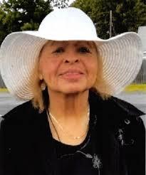 Hilda Gloria Johnson Obituary | Keyser Funeral and Cremation Service