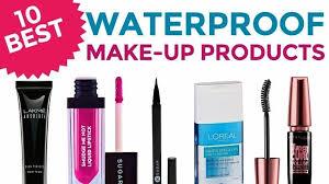 lakme makeup kit in india makeup