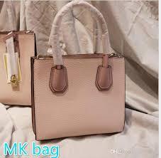 designer women purse bag shoulder bag