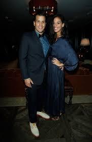 Abner Ramirez And Amanda Sudano Ramirez Of Johnnyswim | Fans Share Images
