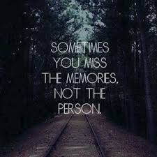 "pictures quotes on tumblr ""just miss the memories senyum"