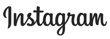 File:Instagram logo.svg - Wikimedia Commons