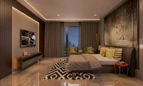 best interior designing company in