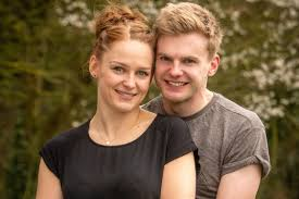 British double act happy to make sacrifices to chase Olympic dream | Sport  | The Sunday Times