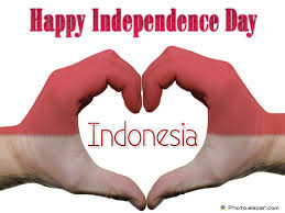 quotes happy independence day about quotes e