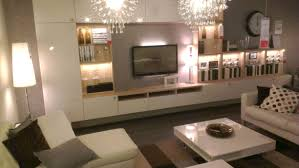 Ikea Besta Wohnzimmer Luxus Wohnzimmer Ideen Besta Luxury Stunning