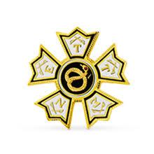 hjgreek sigma nu official badges