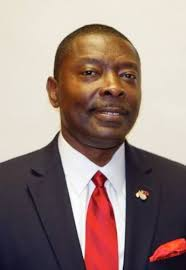 Committee to Elect Raymond Smith Jr. - Posts | Facebook
