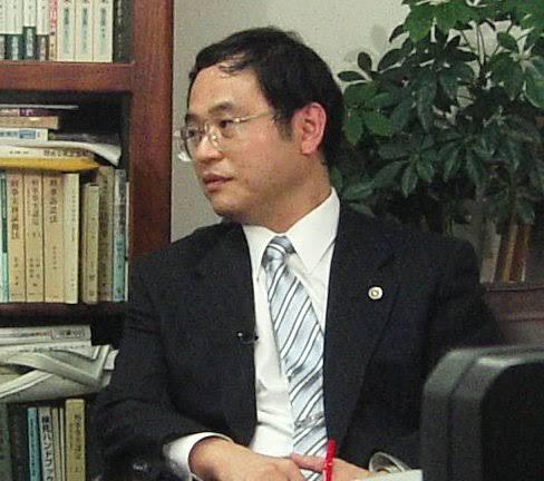 "「北口雅章」の画像検索結果"""