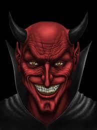 devil wallpapers dark hq devil