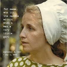 Lizzie West & The White Buffalo - I Pledge Allegiance to Myself -  Amazon.com Music