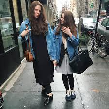 how orthodox jewish modest wear is