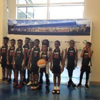 Low Country Elite