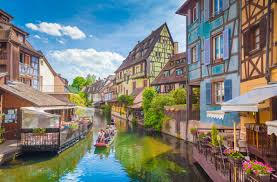 best places to travel in 2018 europe