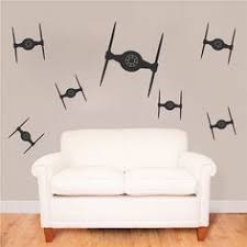 19 Best Evan S Room Images Wall Decals Wall Vinyl Wall Decals