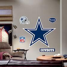 Cowboy Vinyl Wall Dallas Decal Roping Cheap Design Stickers For Nursery Fathead Vamosrayos