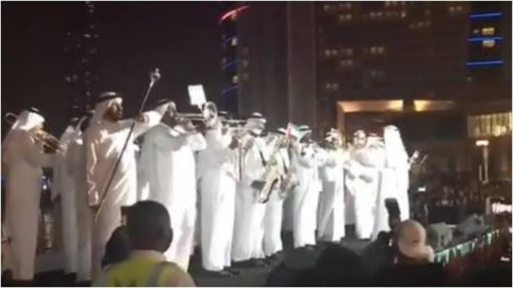 """Image result for diwali in Dubai"""""""