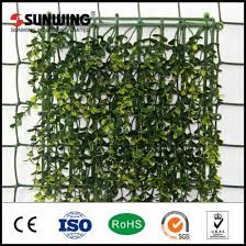 China Cheap Fake Vines Fencing Artificial Screen Plant China Fence And Artificial Plant Price