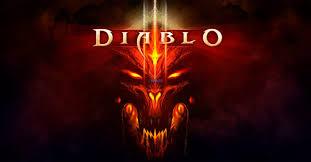 Diablo 3 Apk Mobile Android Version Full Game Setup Free Download ...