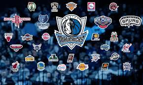 Dallas Mavericks 2014-15 Schedule ...