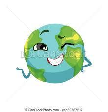 """Résultat de recherche d'images pour """"smiley planete sourire"""""""