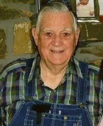 John Ross | Obituary | Claremore Daily Progress