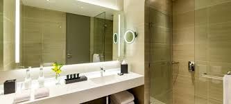 how to prevent mold on bathroom walls