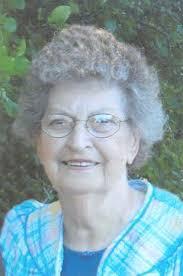 Myrtle Thompson, 73   Obituaries   wahpetondailynews.com