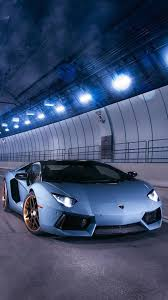 cars iphone wallpapers top free cars