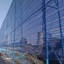 China Manufacturing Companies For Gabion Wire Mesh Windbreak Panels Yezhen Manufacturers And Suppliers Yezhen