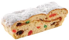 cheese stollen png transpa