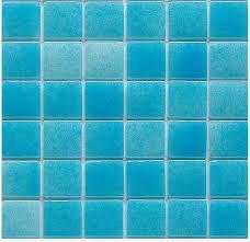 hisbalit niebla caribe recycled glass