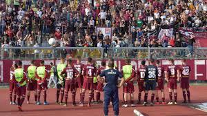 Livorno-Pisa in streaming e diretta TV Serie B, dove vedere il ...