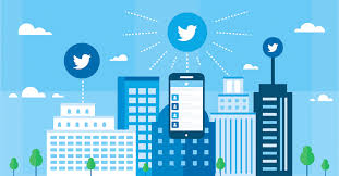 RankingGrow   The #1 Twitter Organic Growth Service