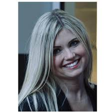 Abby Baker Realty - Real Estate Agent - Charlotte, North Carolina ...