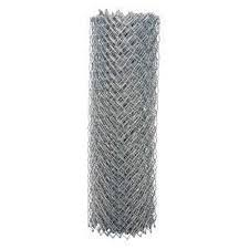 Chain Link Fencing Stine Home Yard The Family You Can Build Around