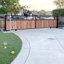 Best Fence Installation Companies Near Me November 2020 Find Nearby Fence Installation Companies Reviews Yelp