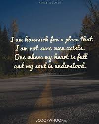 home isn t just a place it s the people your heart lies